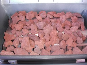 piedras-001