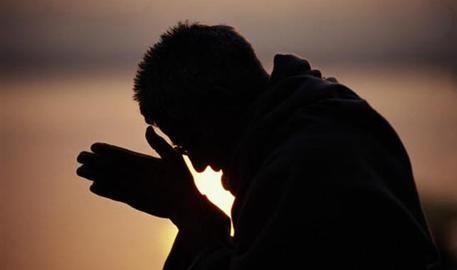 aposento de oracion