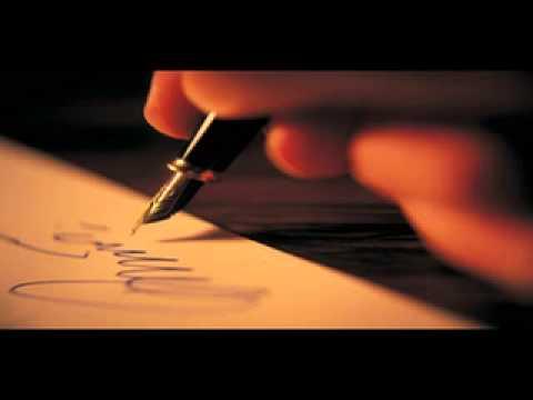 escribeme