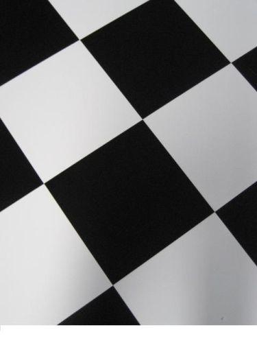 Blanco y negro iglesiando for Aparador blanco y negro