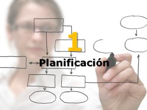 planificando3
