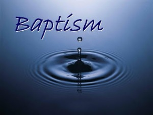 bautismo6