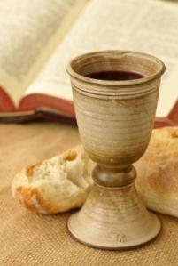 pan y vino1
