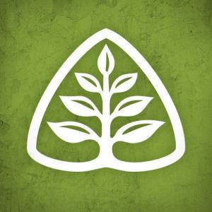 Ligonier_Ministries_Logo