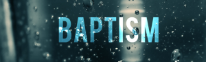 Baptism-1000x300
