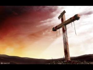 cruz-de-cristo