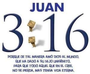 Juan 3.16-2